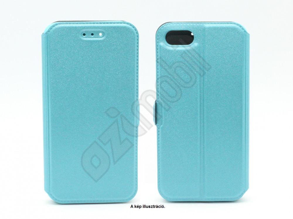 Book Cover flip tok - Samsung Galaxy A5 - kék - Ozimobil Webáruház cb0bfc3493