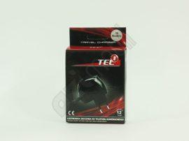 UGY hálózati töltő - Tel 1 - Micro USB - 1A