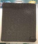 EX Nanopad - csúszásgátló - kockás minta