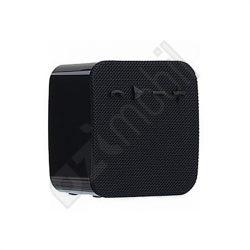 Remax hordozható Bluetooth hangszoró - RB-M18 - fekete