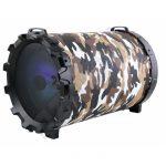 Rebeltec Speaker Soundtube bluetooth hangszóró 220 MORO