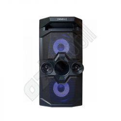 Rebeltec SoundBox 480 bluetooth hangszóró  - fekete