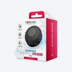 Forever Bluetooth hangszóró - BS-330 - fekete