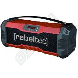 Rebeltec SoundBOX 350 bluetooth hangszóró