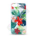 Spring case2 hátlap - Huawei P20 Lite