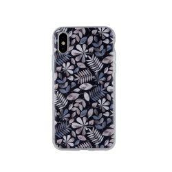 """Ultra Trendy - Twig 2 - Iphone 12 Mini (5.4"""") - szilikon hátlap"""
