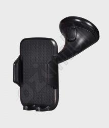 Univerzális autós telefontartó - EX K400