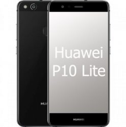 → Huawei P10 Lite