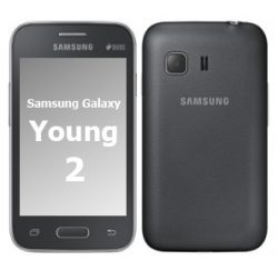 » Samsung Galaxy Young 2 / G130