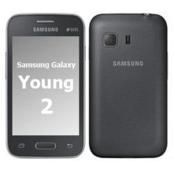 » Samsung Galaxy Young 2 / G130