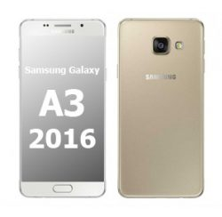 » Samsung Galaxy A310 / A3 (2016)