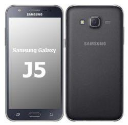» Samsung Galaxy J500F / J5