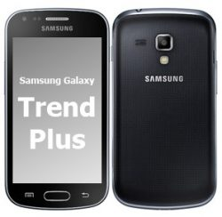 » Samsung Galaxy Trend Plus / S7580