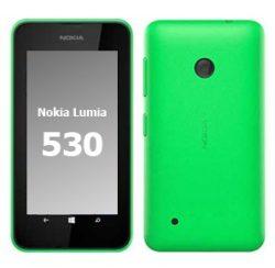 » Nokia Lumia 530 (2014)
