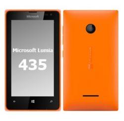 » Microsoft Lumia 435 (2015)