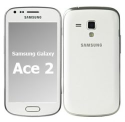 » Samsung Galaxy Ace 2 / i8160