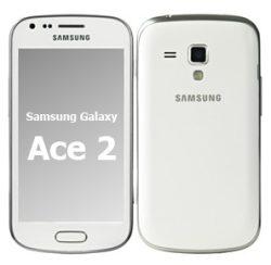 » Samsung Galaxy Ace II / i8160