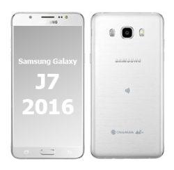 → Samsung Galaxy J710 / J7 (2016)