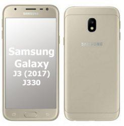 » Samsung Galaxy J330 / J3 (2017)