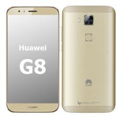 » Huawei G8
