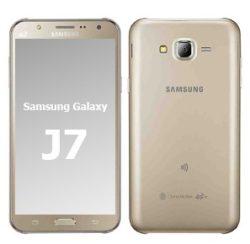 » Samsung Galaxy J700F / J7