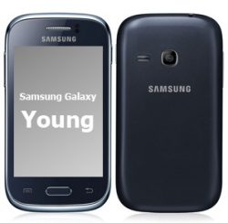 » Samsung Galaxy Young / S6310