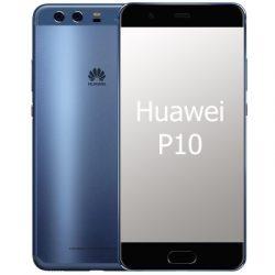 » Huawei P10