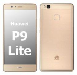 » Huawei P9 Lite