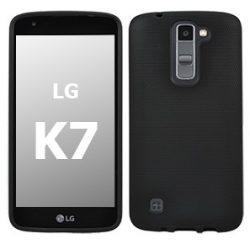 » LG K7 / X210 (2016)