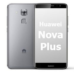 » Huawei Nova Plus