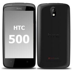 » HTC Deisre 500