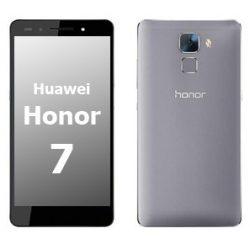 » Huawei Honor 7