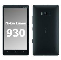 » Nokia Lumia 930 (2014)
