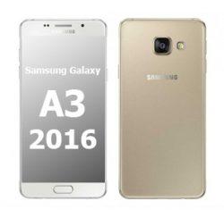 → Samsung Galaxy A310 / A3 (2016)