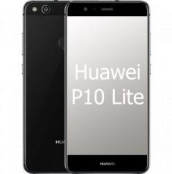 » Huawei P10 Lite