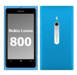 » Nokia Lumia 800 (2011)