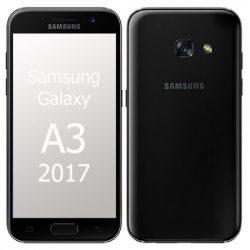 » Samsung Galaxy A320 / A3 (2017)
