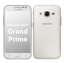 » Samsung Galaxy Grand Prime / G530F