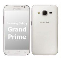 » Samsung Galaxy Grand Prime / G530F