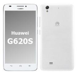 » Huawei G620S