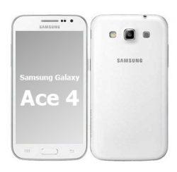 » Samsung Galaxy Ace 4 / G357F