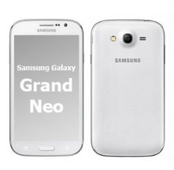 » Samsung Galaxy Grand Neo / i9060