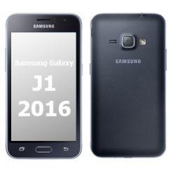 » Samsung Galaxy J120 / J1 (2016)