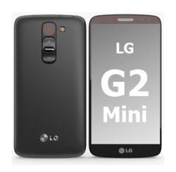 » LG G2 Mini