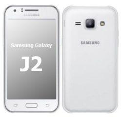 » Samsung Galaxy J200 / J2