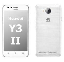 → Huawei Y3 II