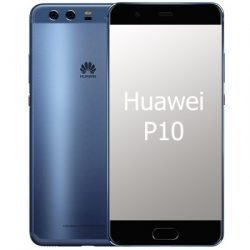 → Huawei P10