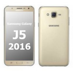 → Samsung Galaxy J510 / J5 (2016)