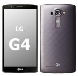 » LG G4