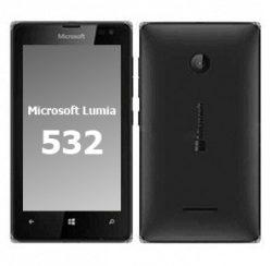 » Microsoft Lumia 532 (2015)